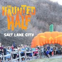 The Haunted Half, 5K & Kid's Run - Salt Lake City - Salt Lake City, UT - HH-SLC4x4.jpg