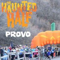 The Haunted Half, 5K & Kid's Run - Provo - Orem, UT - HH-Provo4x4.jpg