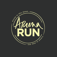 Janesville Aruna Run/Walk - Janesville, WI - Aruna_Run_Graphic__1_.png