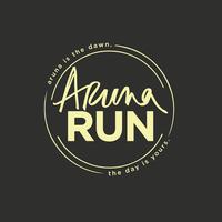 Champaign Aruna Run/Walk - Urbana, IL - Aruna_Run_2020_Brand.jpg