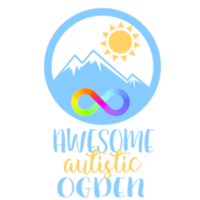 Awesome Autistic Ogden 5K and KidsK - Ogden, UT - race87089-logo.bEq4gX.png