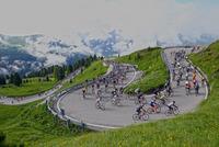 Maratona dles Dolomites - Badia, B.S. - 27446388343_69d4593841_b.jpg