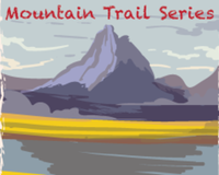 Old Toby's Trail 1/2 Marathon (Lost Trail) Postponed - Sula, MT - race87303-logo.bEsfxN.png