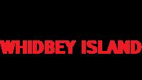 Whidbey Island Triathlon 2020 - Langley, WA - eb92322c-ae4b-46e5-a613-43990f54936d.png