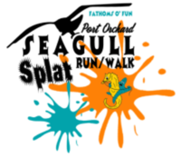 Fathoms O' Fun Seagull Splat - Port Orchard, WA - race85693-logo.bEj5-y.png