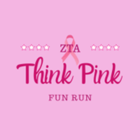 Think Pink Fun Run - Mcminnville, OR - race86960-logo.bEqDuh.png