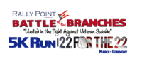 Battle of the Branches 5K - Phoenix, AZ - e12e4bd1-0d2d-4fdc-817f-fa53c964181a.png