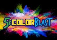 5KColorBlast Color Run - Las Vegas, NV - Las Vegas, NV - ffc3d027-3e4a-4123-bb6a-ca8153fab95e.jpg