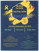 Joy for Julie 5k Run/Walk & Kids Run - Zapata, TX - e1fc5fea-767d-477a-87b1-498a5ed27720.jpg