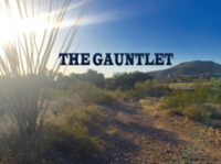 The Gauntlet - Tucson, AZ - race84782-logo.bEqGRl.png