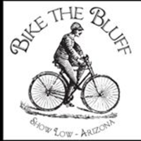 Bike The Bluff -- NEW 2020 DATE! - Show Low, AZ - race87055-logo.bEqXRU.png