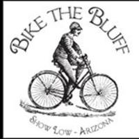 Bike The Bluff - Show Low, AZ - race87055-logo.bEqXRU.png