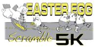 Bayfield Easter Egg Scramble 5K/1K - Bayfield, CO - race87118-logo.bErd55.png