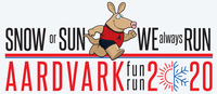 Aims Community College 6th Annual Aardvark 5k/2k Fun Run - Greeley, CO - bc318912-1f63-489c-9c52-6036ac788eac.jpg