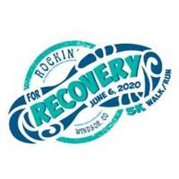 Rockin' For Recovery 5K and Kids 1-Mile - Windsor, CO - 132f1ce5-111a-4665-be6f-1cb02c8ce24b.jpg