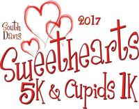 South Davis Sweethearts 5K and 1K - Bountiful, UT - 264f73be-83e5-4c8b-adc3-a06fca36a8bd.jpg