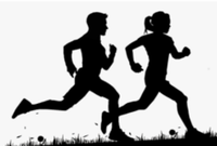 Wolf Pack Running Race Series: 5K Run/Walk & 2-Person Team - San Antonio, TX - race86915-logo.bEqwET.png