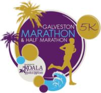 Galveston Marathon & Half Marathon - Galveston, TX - race87077-logo.bEq18J.png