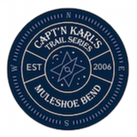 Capt'n Karl's Trail Series - Muleshoe Bend - Spicewood, TX - race75912-logo.bCZZIj.png
