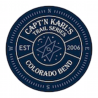 Capt'n Karl's Trail Series - Colorado Bend - Bend, TX - race75916-logo.bCZ212.png