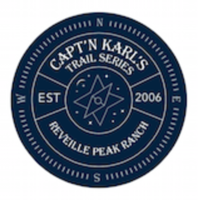 Capt'n Karl's Trail Series - Reveille Peak Ranch - Burnet, TX - race75917-logo.bCZ3om.png