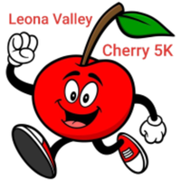 Leona Valley Cherry 5K and Cherry Kids Mile - Leona Valley, CA - race87175-logo.bErGO_.png