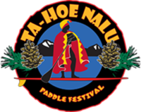 Ta-Hoe Nalu Paddle Festival - Kings Beach, CA - race87193-logo.bEryAl.png