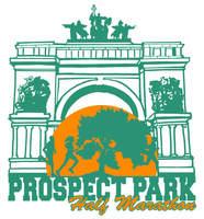 The Prospect Park Half Marathon! - Brooklyn, NY - 7fff999c-0855-4073-9e9b-9f1879e6b991.jpg