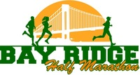 The Bay Ridge Half Marathon! - Brooklyn, NY - 2a90acac-dfb1-4d4e-a183-8d37343b5135.jpg