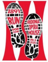 1891 Fredonia Opera House Run - Fredonia, NY - race87223-logo.bErCKC.png