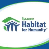 Home Run for Habitat 5k Run/Walk - Liverpool, NY - race87265-logo.bErU86.png