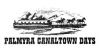 Palmyra Canaltown Days 5k - Palmyra, NY - race79148-logo.bDqUJ2.png
