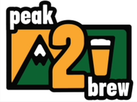Peak 2 Brew: P2B Catskills Relay (Windham 2 Ommegang) - Windham, NY - race87315-logo.bEsu4O.png