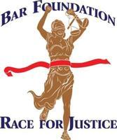Race for Justice 2020 - Santa Barbara, CA - 3b6892e4-74c4-494c-ab75-f741ac9af576.jpg