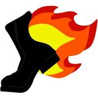 Wildland Firefighter Remembrance Run - Tulelake, CA - 8bd47c2b-09ef-4fd3-94d0-fad0826c4b3f.jpg