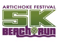 Artichoke Festival 5K Beach Run - Monterey, CA - 25766726-d2ba-4071-aded-8e688915ca0f.png