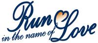 2020 Run in the Name of Love - Carmel, CA - 49478223-917d-40f8-98a5-c12e7e6d7f5f.jpg