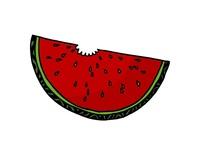 Watermelon Festival 5K Run - Sylmar, CA - 8d1cfa89-f782-4470-acab-74376b3b6f81.jpg