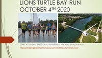 21 ST ANNUAL TURTLE BAY RUN - Redding, CA - 5015b380-25bf-47ae-8910-baff98c32f7e.jpg