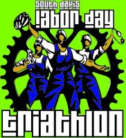 South Davis Labor Day Triathlon - Bountiful, UT - 5431d49f-a760-4e68-bbb7-9f6c17150823.jpg