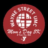 Mom's Day 5k & Kid's Fun Run - Minster, OH - race87208-logo.bErACN.png