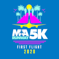 MIA RUNWAY 5K - Miami, FL - race85957-logo.bEmzv5.png
