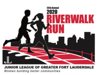 20th Annual Riverwalk Run - Fort Lauderdale, FL - race87050-logo.bEqW7r.png