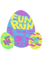 The 4th Annual Florida High EGG-xtraordinary 5k, Fun Run and Easter Egg Hunt Benefit Event - Tallahassee, FL - race83742-logo.bD40h7.png