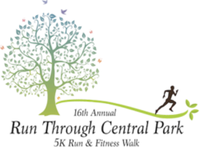 16th Annual Run Through Central Park 5K - Plantation, FL - race87170-logo.bErlbd.png
