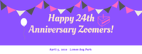Zoomers Anniversary Party - Englewood, FL - race86964-logo.bEqEsP.png