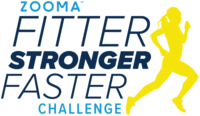 2020 Fitter Stronger Faster + Summer Challenge - Any Town, FL - 16ee9153-f324-4738-a548-16918f8708f5.png
