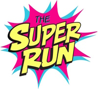 The Super Run - Group 5k - TEMPLATE - Tampa, FL - 5bf0daa1-3157-4855-b138-3fa696987ff4.jpg