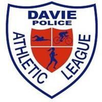 2020 Davie PAL Super Sprint & Kid's Triathlon - Davie, FL - 6756fd53-5b2a-45d4-982b-d4ec0054cd04.jpg