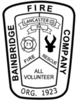 Bainbridge Fire Department Fun Run - Marietta, PA - race86052-logo.bEoBkB.png